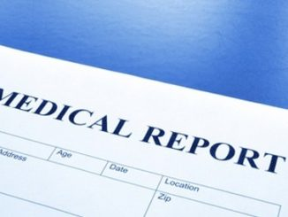 1481018237dfipch_medical-reportform
