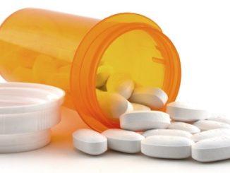 1481294604rvhxda_pillsmedicationmedicine