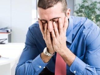 1481798123kvfgcl_stressworkloadfatiguedepression