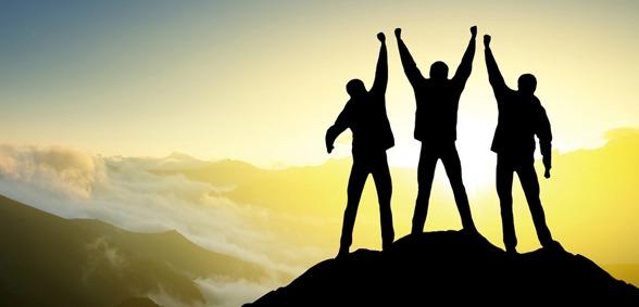 achievement,team-work,