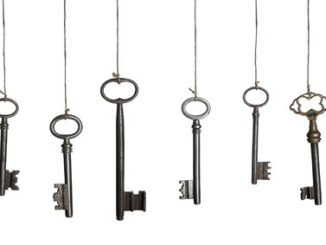 key,access,un-lock