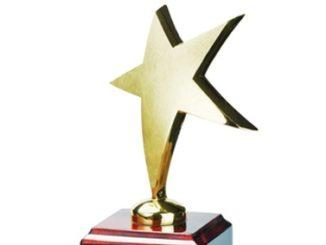 trophy,prize,award,star