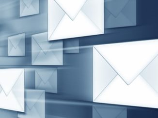 1481796509xiaprj_emailletter