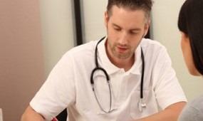 1486460628EHLARY_nurse,consultation,patient,results