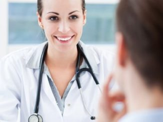 1487070959KEPLTA_female,doctor,consultation