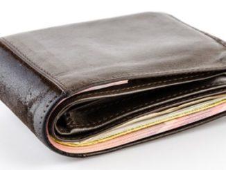 1487149189QZNWAM_wallet,money