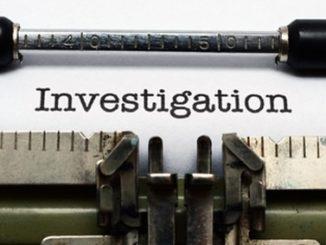 1487235829NABFXM_investigation