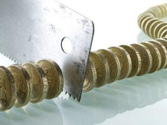 1487236642CKBOMI_cut-costs,budget,