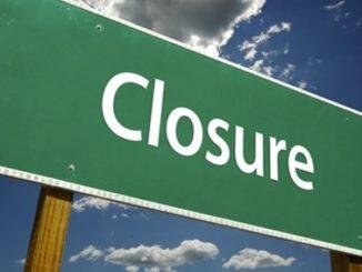 1487670109ZMOPTE_closure,close,shut-down