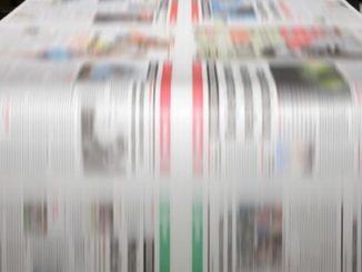 1487930855LVNPUX_print,news,media