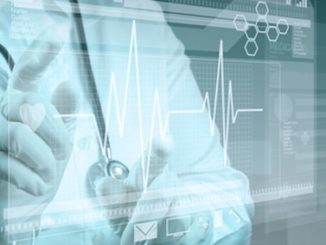 1488359882LDIZRT_abstract,health,doctor