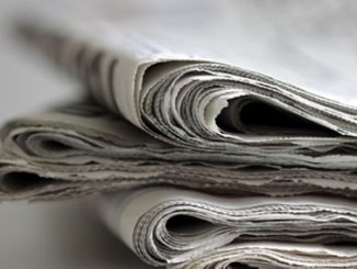 1488449350ZNUQIM_news,media