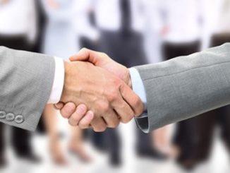 handshake,hands,agreements