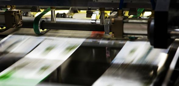 newspaper,print,news