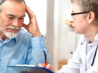 old,dementia,consultation