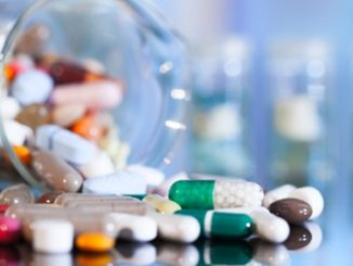 pills,medicine,drugs