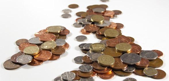 uk,money,budget,coins