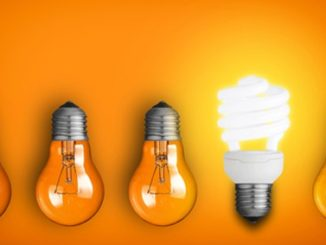 green,eco,lightbulb