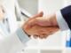 GP agreement, partnership