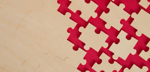 merge final pieces puzzle