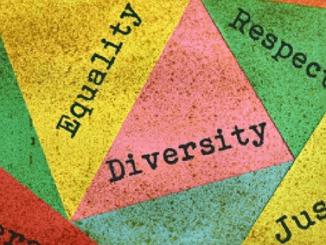 diversity, equality