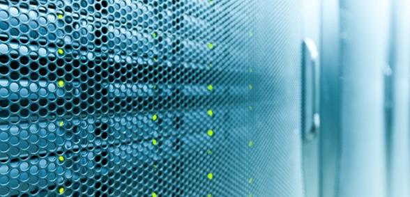 servertechnologygeneric