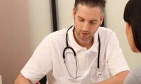 Campaign urges patients to make the most out of non-GP primary care services