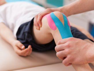 First contact physio trial proves successful