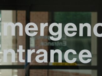 Crisis point – 24 hours in A&E