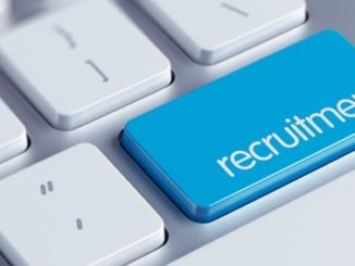 Scottish government must 'get real' regarding consultant vacancies