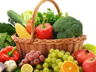 RCGP supports Labour's vow to help deprived children access fresh fruit and veg