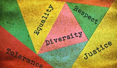 Diversity in the NHS moving backwards, new study suggests