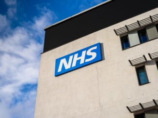 NHS Providers: 'Time to come clean to the public about the scale of challenges the NHS faces'