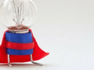 Bright Ideas: modest modifications - improving capacity in general practice