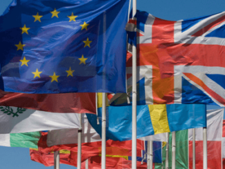 Brexit in any form poses major risks to NHS, academics say