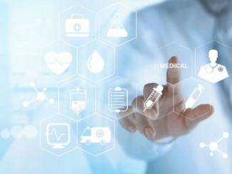 Voice automation: addressing the digital healthcare dilemma