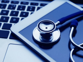 NHS IT managers cite prioritising cybersecurity as essential to improving patient trust and care