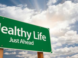 Six secrets to active signposting success