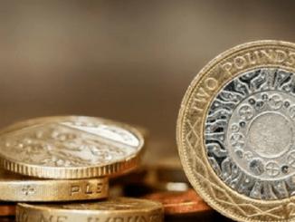 Diversion of capital budgets concerns