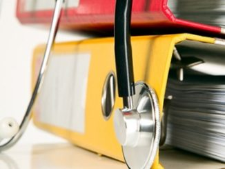 Nearly every general practice is short at least one doctor
