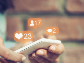 Communications: a social media guide for savvy staff
