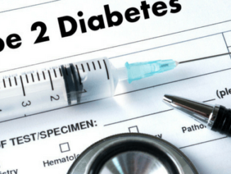 800-calorie diet prescribed to type 2 diabetes sufferers
