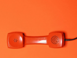 Telephone triage: supporting patients and healthcare providers