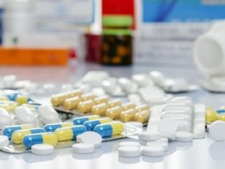 NHS Scotland approves three new medicines