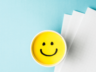Boosting your team's mental wellbeing