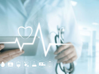 What's the best way to integrate digital services in GP practices?