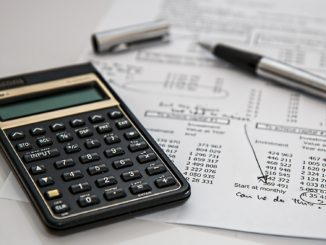 Making Tax Digital – GP practice guide