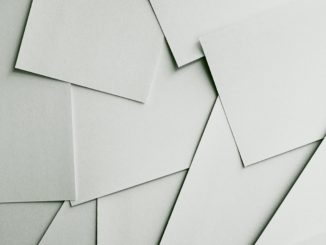 SPONSORED: The Ultimate 7-Step Guide to Turning Your GP Practice Paperless