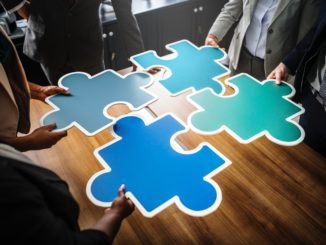 CCG mergers – a legal perspective
