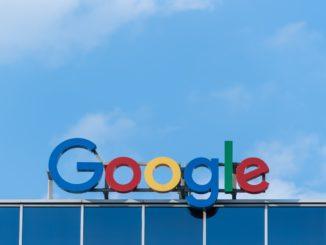 Do I need a Google My Business page?